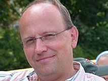 michael schäfer zahnarzt mengerskirchen